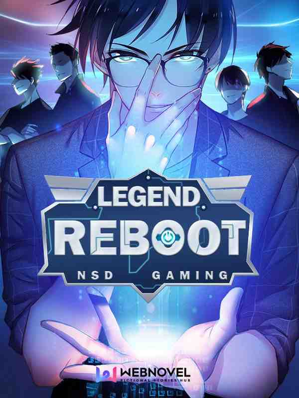 Legend Reboot