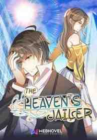 The Heaven's Jailer