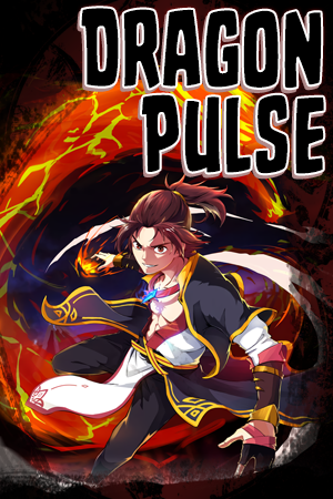 Dragon Pulse