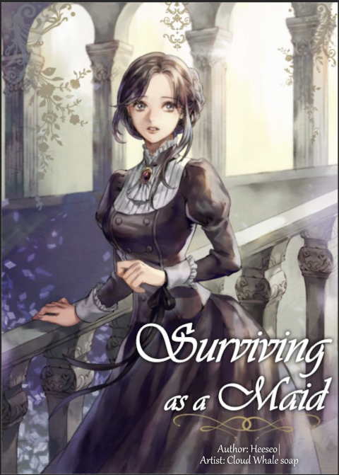 Surviving as a Maid